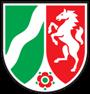NRWWappen
