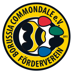 Förderverein Borussia Commondale